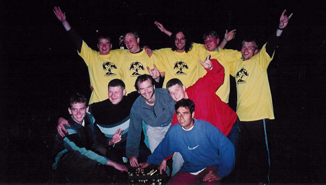 Champions_and_Vice-Champions_Celebration